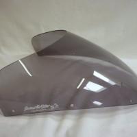 Suzuki RG 500 85-86