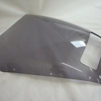 Honda VF 1000 84-87