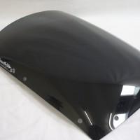 Honda CBX 750 84-87