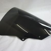 Kawasaki ZX 6 09-