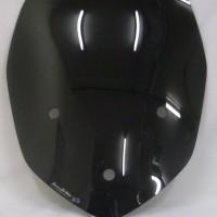 Piaggio X9 Evolution 125 01-06