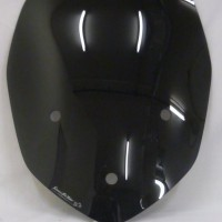 Piaggio X9 Evolution 250 01-06