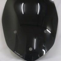 Piaggio X9 Evolution 500 01-06