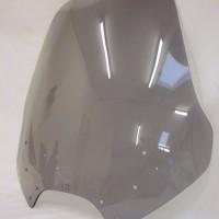 Yamaha FJR 1300 05-06