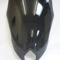 Yamaha FZ 6 R 09-12