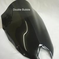 Yamaha FZ 6 R 09-13