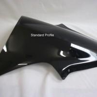 Kawasaki ZX10 11-