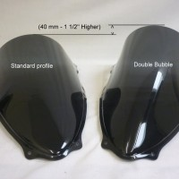 Ducati Panigale 1199 2011-