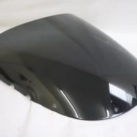 Honda CBR 1000 89-92