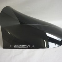 Yamaha XJ 750 84-88