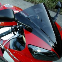 Yamaha YZF R1 00-01