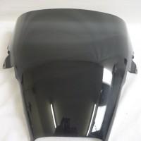 Honda VFR 800 98-01
