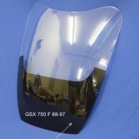 Suzuki GSX  750 F 88-97