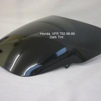 Honda VFR 750  88-89