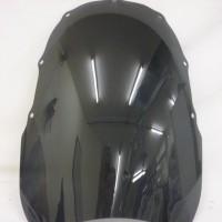 Kawasaki ZZR 1100 90-92