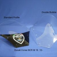 Ducati Corse NCR M 16  10-