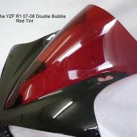Yamaha YZF R1 07-08