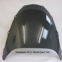 Kawasaki ZX9 98-99