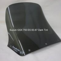 Suzuki GSX 750 ES 84-87
