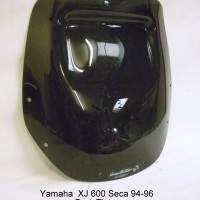 Yamaha XJ 600 Seca 94-96
