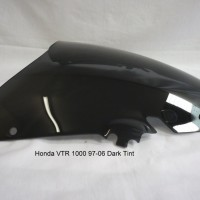Honda VTR 1000 97-06