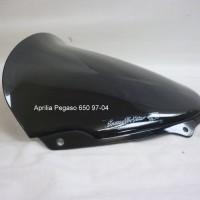 Aprilia Pegaso 650 97-04