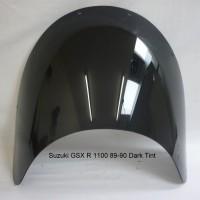 Suzuki GSX R 1100 K-L 89-90