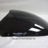 Yamaha FZ 750 87-89