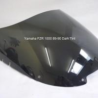Yamaha FZR 1000 89-90