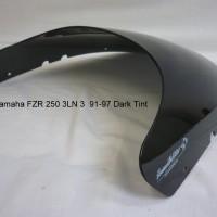 Yamaha FZR 250 3LN-3 91-97