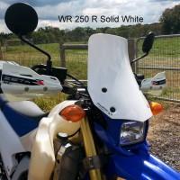 Yamaha WR 250 R 08-