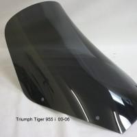 Triumph Triumph Tiger 955 i 00-06