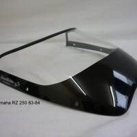 Yamaha RZ 250 83-84