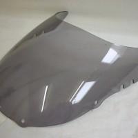 Yamaha FZR 600 91-94