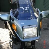 BMW K 75 RT