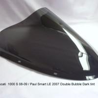 Ducati 1000 S 08-09
