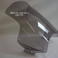 BMW R 1200 GS 04-11