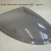 Ducati Paul Smart LE 07