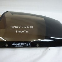 Honda VF 750 83-85