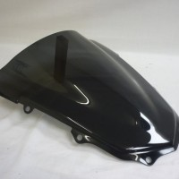 Triumph Daytona 650 04-05