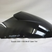 Suzuki GXS 1100 84-87