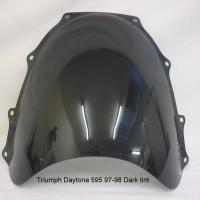 Triumph T 595 97-98