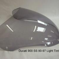 Ducati 900 SS 91-98