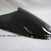 Ducati 749 05-07