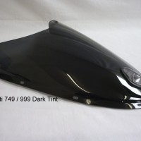 Ducati 999 05-06