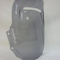 Yamaha XJ 600 Seca 91-93