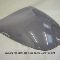Yamaha RZ 350 85-90