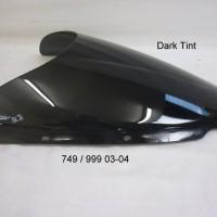 Ducati 749 03-04
