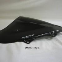 BMW K 1300 S 09-13