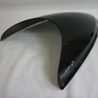 Ducati 999 03-04